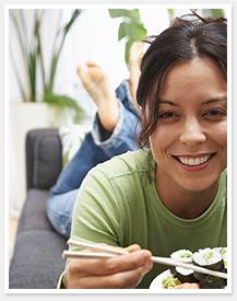 Chopstick Yemek Çubukları Satış chopstick yemek seti kore usülü chopstick